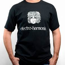 electro harmonix shirt official apparel electro harmonix shirts electro harmonix