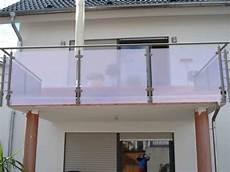 balkongel 228 nder mit sichtschutz und windschutz