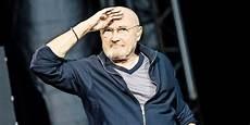 phil collins stuttgart phil collins feiert deutschen tourauftakt in stuttgart