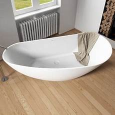 stehende badewanne freistehende badewanne 187 wannen auf f 252 223 en kaufen bei reuter