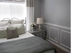 wand streichen ideen grau tips on choose house paint colors 2020 ideas