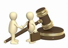 studio legale persiani dott lorenzo mancuso partnership
