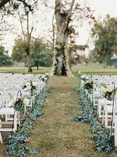 245 best images about wedding venues pinterest