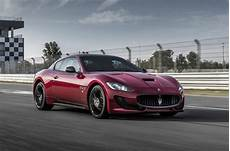 top 10 best sports cars 2019 autocar