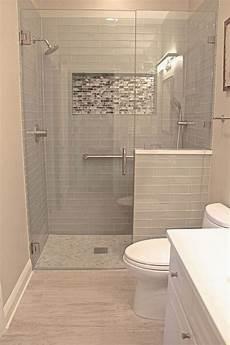 small bathroom layout ideas most popular small bathroom remodel ideas on a budget in
