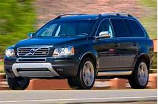 electric power steering 2012 volvo xc90 navigation system used 2012 volvo xc90 pricing features edmunds