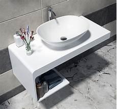 waschtischkonsole waschbecken waschtischplatte