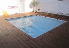 piscine coque carrée coque piscine carree