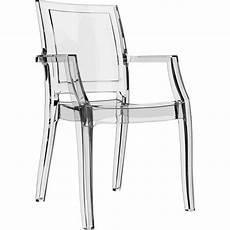 table rabattable cuisine chaises en polycarbonate
