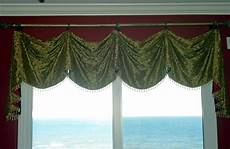 Custom Valances by Custom Window Treatments Custom Valances