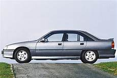 opel omega 3000 amazing photo gallery some information