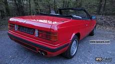 how petrol cars work 1990 maserati spyder parental controls 1990 maserati biturbo zagato spyder 2 0 iniection car photo and specs