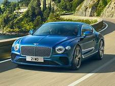 Bentley Cars Price List 2019 DP & Monthly Philippines