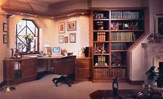 next home office furniture dream office contemporary home office furniture