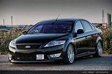 ford mondeo mk4 ford mondeo mk4 tuning all ford models