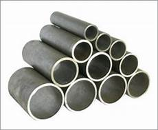 stainless steel electro fusion welded efw pipes manufacturers stainless steel efw pipes ss