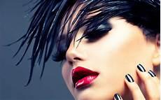 best beauty salon perth dale james beauty services
