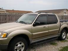 purchase used 2001 ford explorer sport trac base sport utility 4 door 4 0l in greenwood indiana