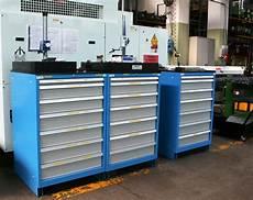 cassettiere officina scaffalature union car logistica soluzioni per