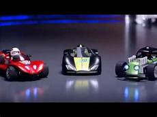 rc racers playmobil