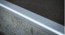 nez de marche pour escalier beton nez de marche ext 233 rieur securimarche exterieur