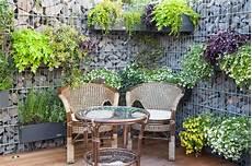 Sitzecke Im Garten Gestalten 19 Inspirierende Ideen F 252 R
