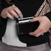 Best RFID Blocking Card Holder Case For Men And Women Slim