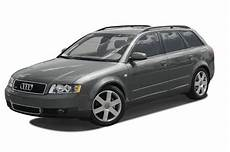 2003 audi a4 1 8t avant 4dr all wheel drive quattro