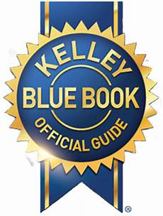 kelley blue book 2015 best buy awards kelley blue book 2015 best buy awards