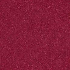 silky seal teppich rosenrot 2 50 x 3 50 m object carpet