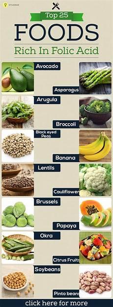 alimentazione primo trimestre alimentazione vegetariana in e post parto the