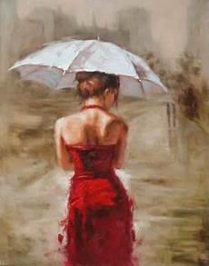 peinture femme moderne tableaux modernes peintures sur toile peinture moderne abstraite