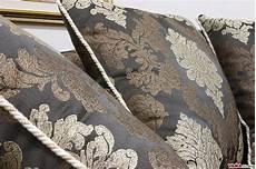 stoffa per divano divano classico in tessuto realizzabile su misura