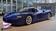 Nissan Sport Cars List top 10 best nissan sports cars of all time pastimers