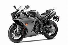 Yamaha Yzf R1 Specs 2012 2013 2014 2015 2016 2017