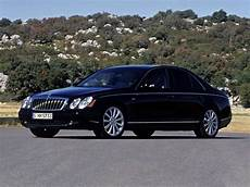 how to learn all about cars 2005 maybach 62 interior lighting 2008 maybach 57 pictures including interior and exterior images autobytel com