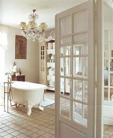 18 bathrooms for shabby chic design inspiration