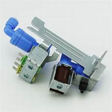 242252702 genuine oem refrigerator water valve 241734301 241734302 ebay