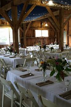 kalamazoo nature center weddings get prices for wedding venues in mi