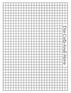free printable metric grid paper for the stoholic sting tool kat scrappiness