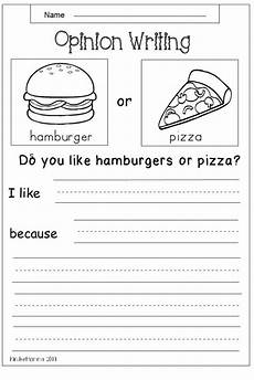 writing composition practice worksheets 22776 free opinion writing worksheet grade writing opinion writing kindergarten elementary