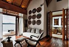 luxurious home decorating ideas and inspirations for asian decor fans