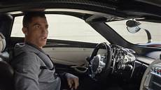 Nike Football Presents Quot The Switch Quot Featuring Cristiano