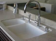 corian sinks and countertops corian 174 gallery sullivan counter tops inc