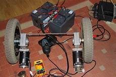 motor mit getriebe v e motor getriebe pwm steuerung steuerk 252 ppel akkus