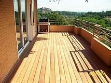 pavimenti balconi esterni i pavimenti per balconi pavimento da esterni come