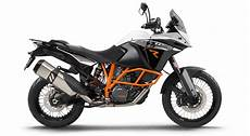 2014 ktm 1190 adventure r top speed
