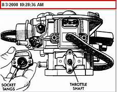 1989 dodge w100 wiring diagram i a 1989 dodge w100 318 4x4 standard shift fuel problem so far replaced fuel