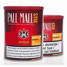 acheter tabac en ligne tabac 224 rouler pall mall livraison en pot
