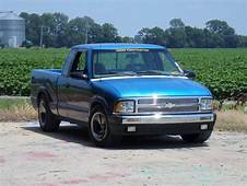 1000  Images About Stanced N Slammed On Pinterest Chevy